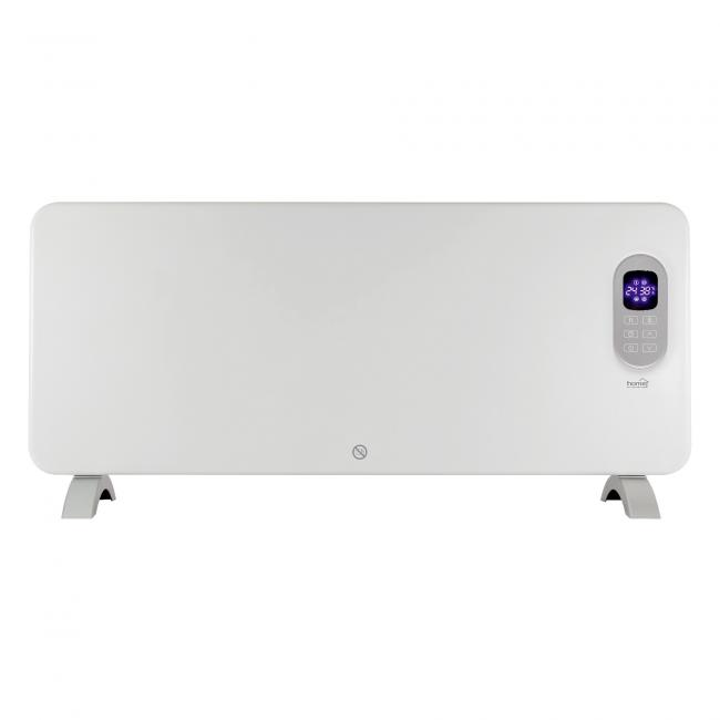 Smart fűtőtest FK420 WIFI