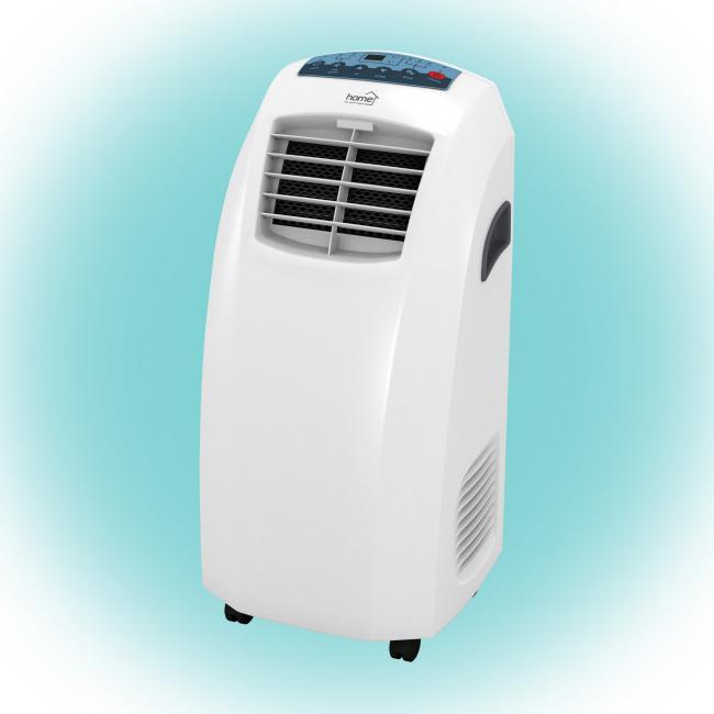 Mobil klíma 2,64 kW, ACM 9000
