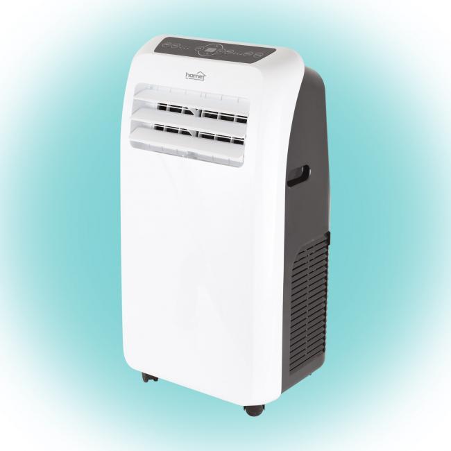 Mobil klíma ACM 12000