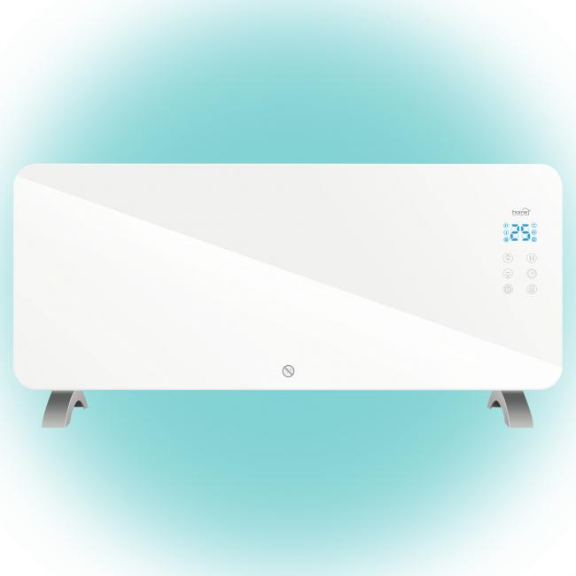 Smart fűtőtest FK 440 WIFI