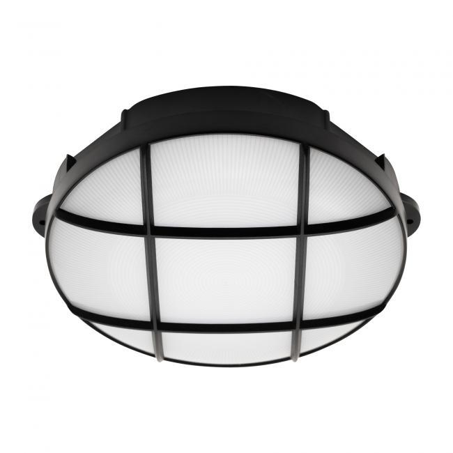 LED-es fali/mennyezeti lámpa