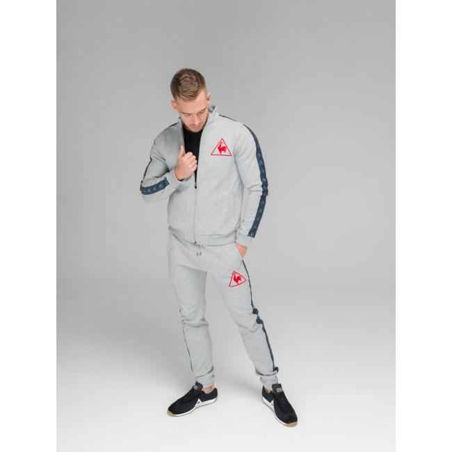 1d513bc31fcf Lecoqsportif Tri Lf Tennis Pant [méret: M] nadrág