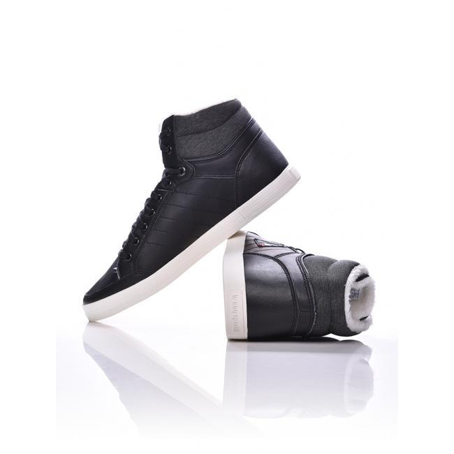 Nike Jordan Hydro Xiii Retro Slide  méret  44  - WebÁruház.hu 2d7be2aa9e
