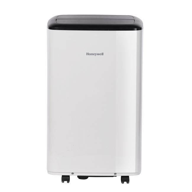 Honeywell Mobil klíma 2,6 kW