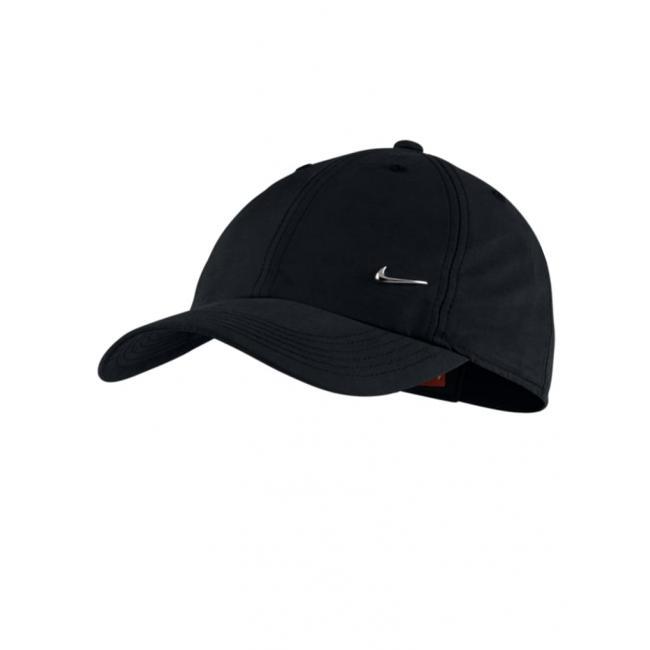 06750dbdf1 Nike Ya Heritage 86 Swoosh Ad - WebÁruház.hu