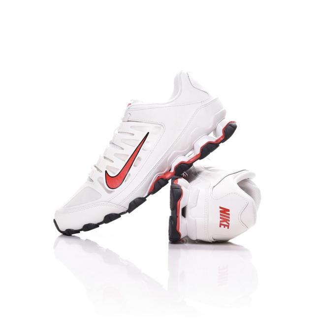 fc56ed0a43 Nike Reax 8 Tr Training [méret: 45] - WebÁruház.hu