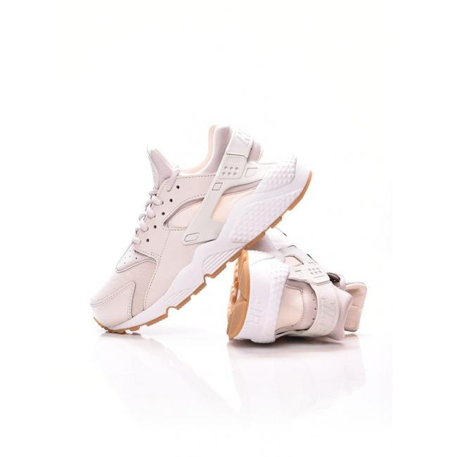 Nike Air Huarache Run [méret: 39]