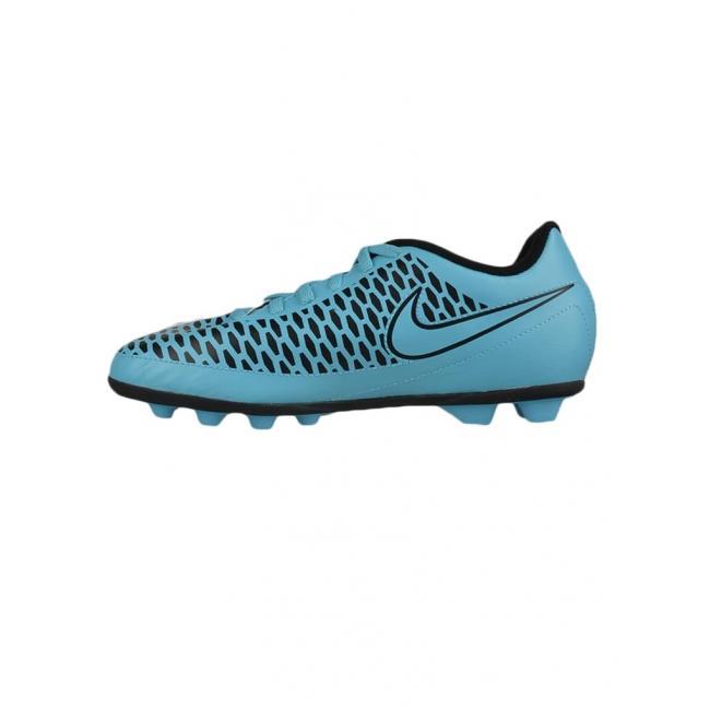 Nike Magista Ola Fg-r  méret  36  - WebÁruház.hu 39400817b4