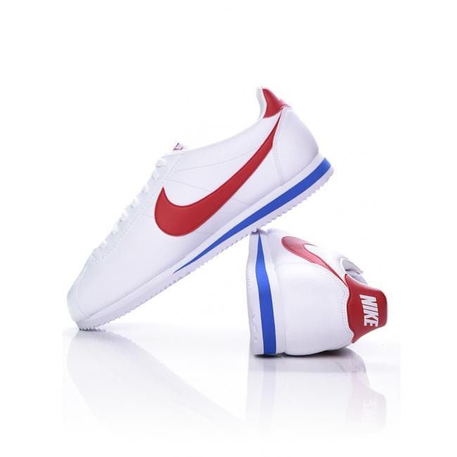Nike Classic Cortez Leather utcai cipő Cipok.hu webáruház