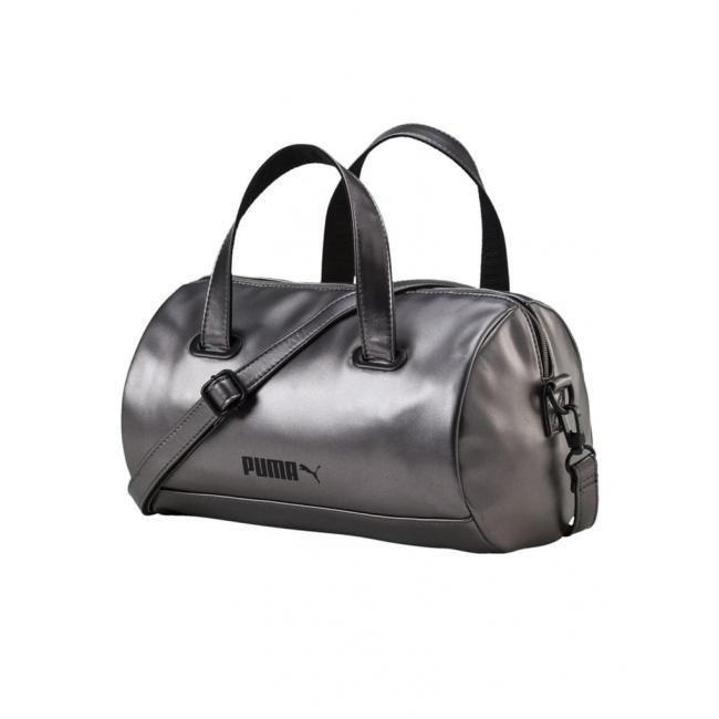 Puma Prime Classics Handbag - WebÁruház.hu ab071d9253