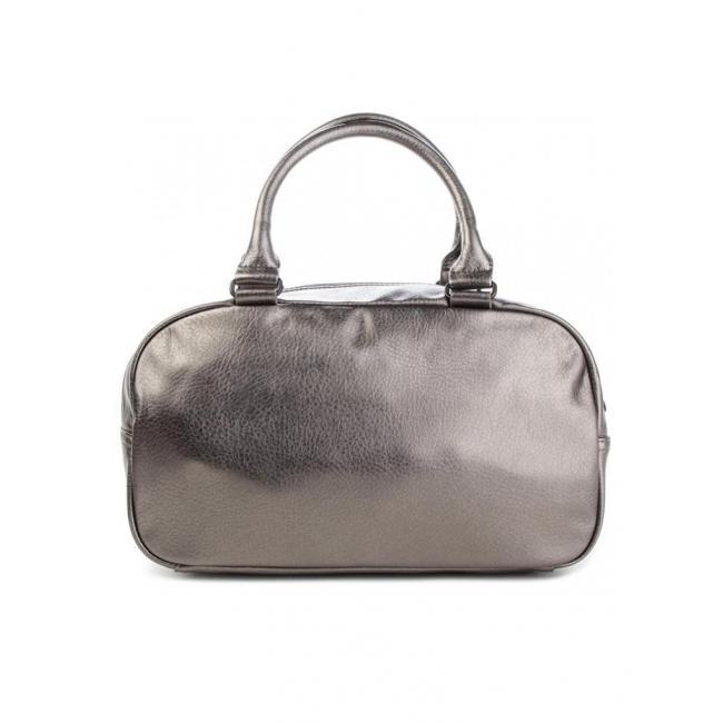 Puma Sf Ls Handbag - WebÁruház.hu 5d55b15b89