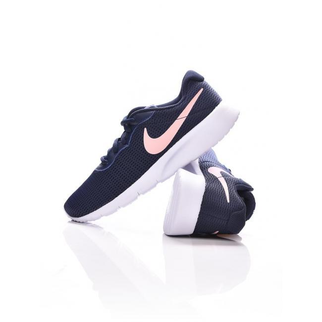 Nike Tanjun (gs) [méret: 36,5]