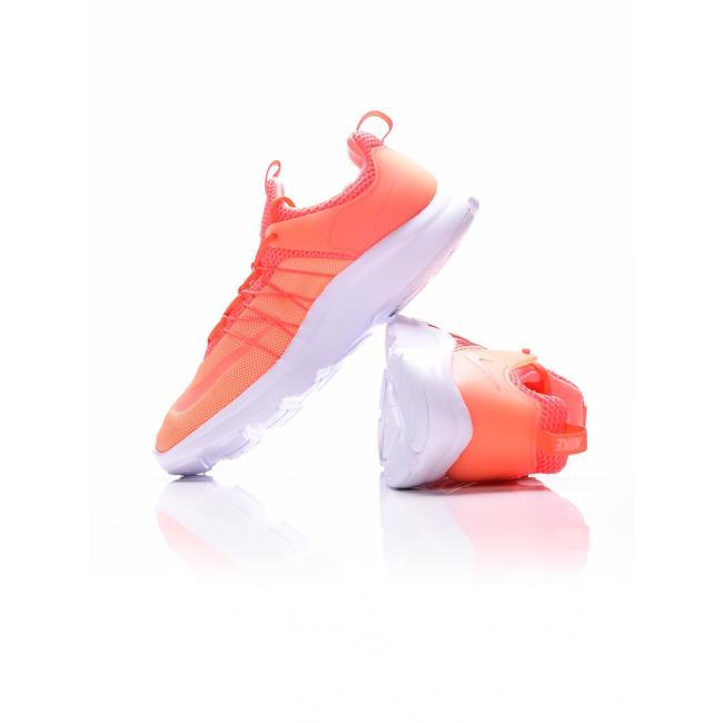 Sürgősségi ár Női Ruházat Cipő LecoqSportif Női Utcai cipö