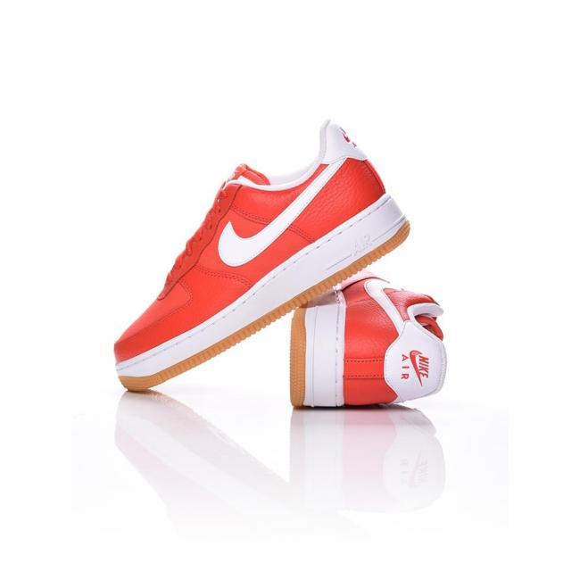 Nike Air Huarache Run [méret: 39] WebÁruház.hu