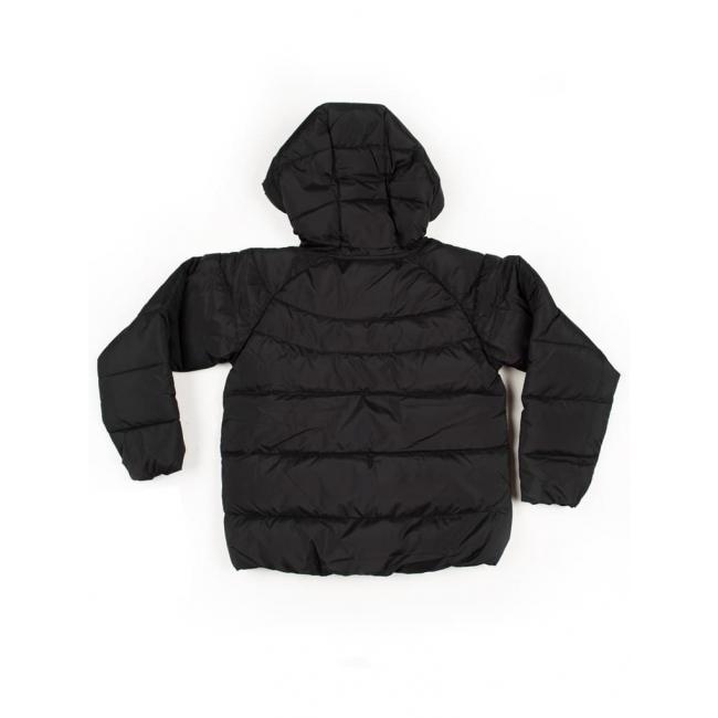 Nike Nkn Nsw Filled Jacket [méret: 3]