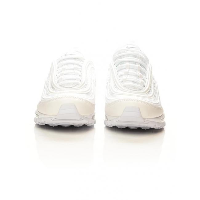 b1faccf1df Nike Air Max 97 [méret: 43] - WebÁruház.hu