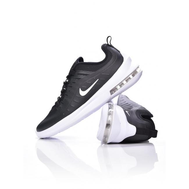 Nike Wmns Nike Air Max Axis [méret: 36,5]