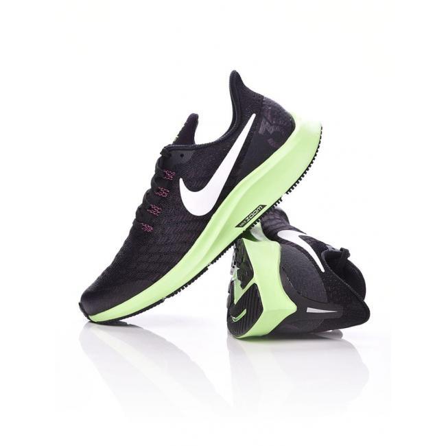 wholesale dealer 662b3 5fe24 Nike Air Zoom Pegasus 35  méret  40  - WebÁruház.hu