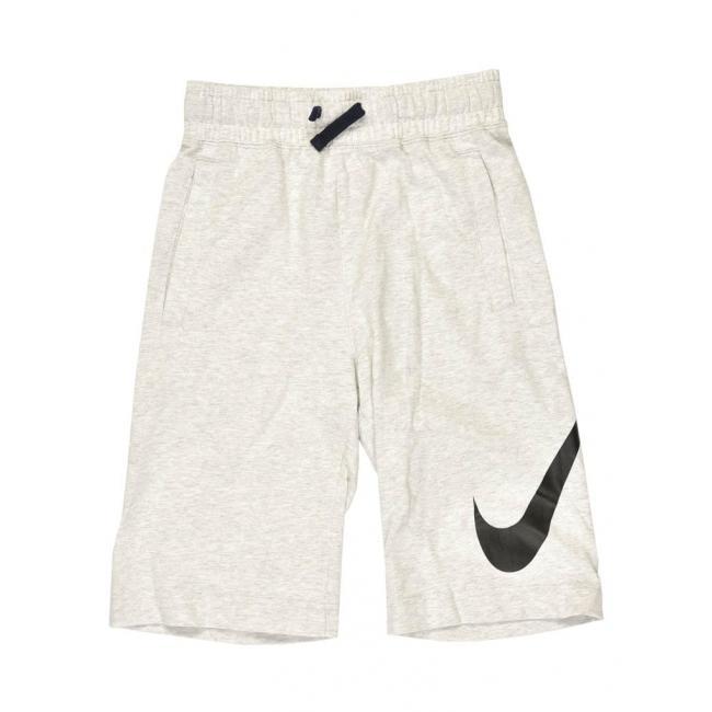 ebcb2a2f5e Nike G Nsw Vntg Short Yth [méret: M] - WebÁruház.hu