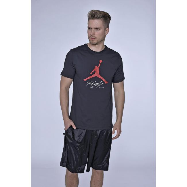 1f2d1ef156 Nike Jumpman Flight Hbr Tee [méret: XL] - WebÁruház.hu