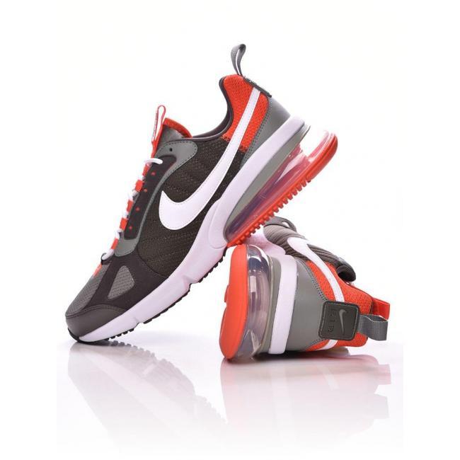 Nike Air Max 270 Futura [méret: 43]