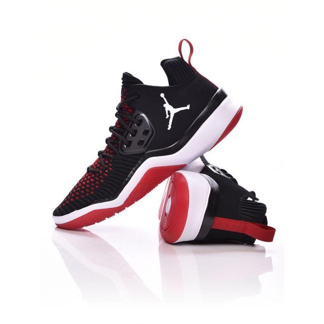 Nike Jordan Dna Lx  méret  49 75d2fc2c4c