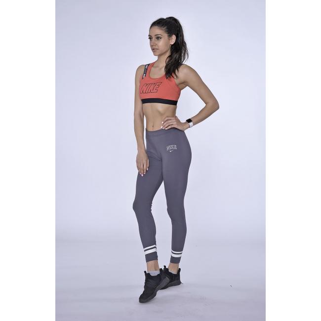4388c1d9534c Nike Vcty Comp Hbr Bra [méret: L] - WebÁruház.hu