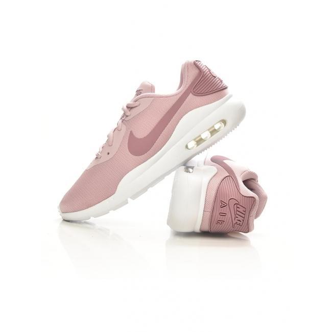 Nike Air Max Oketo utcai cipő Cipok.hu webáruház