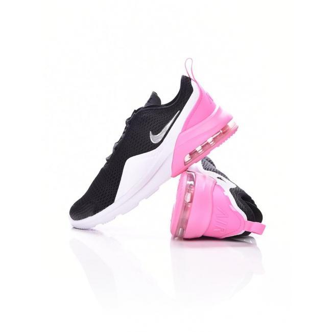 Nike Air Max Motion 2 [méret: 38,5] WebÁruház.hu