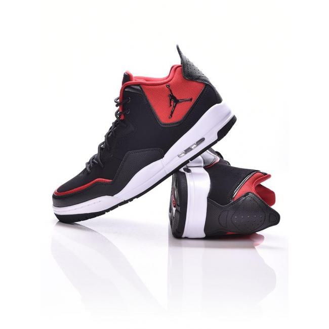 Nike Jordan Courtside 23  méret  43  - WebÁruház.hu 04a5f31c35