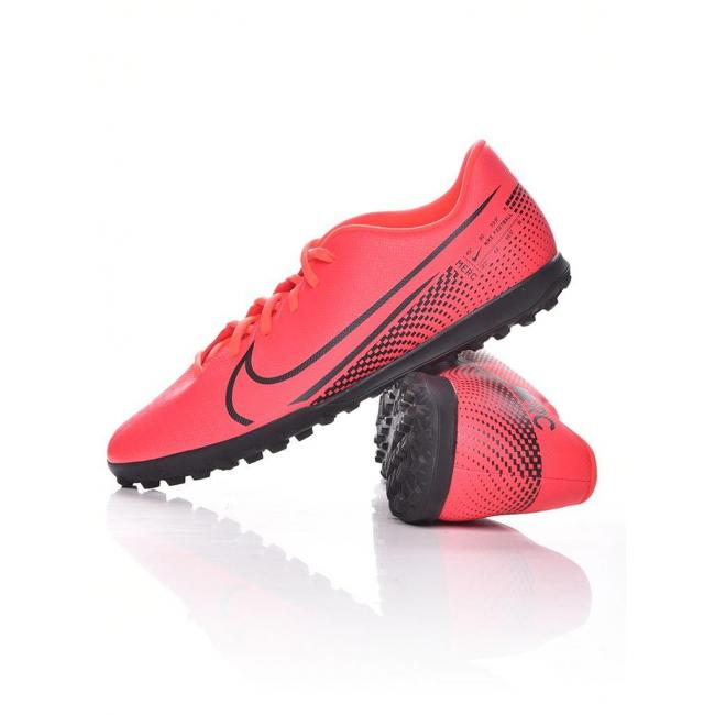 Nike Jr Vapor 13 Club Tf [méret: 36,5]