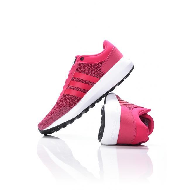 Adidas Neo Cloudfoam Race W [méret: 38]