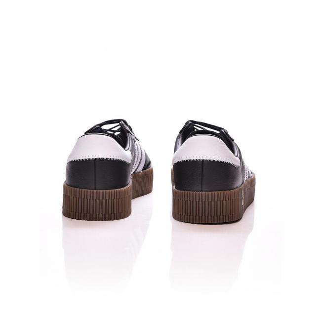 8d8903ca16 Adidas Originals Sambarose W [méret: 37,3] - WebÁruház.hu