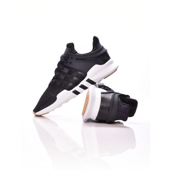 Adidas Originals Eqt Support Adv [méret: 36]