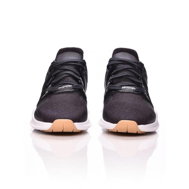Adidas Originals WMNS Equipment Support ADV Női Low Top