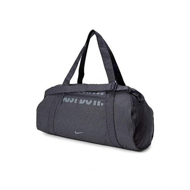 Nike Gym Club Training Duffel Bag - WebÁruház.hu 649d0def4c