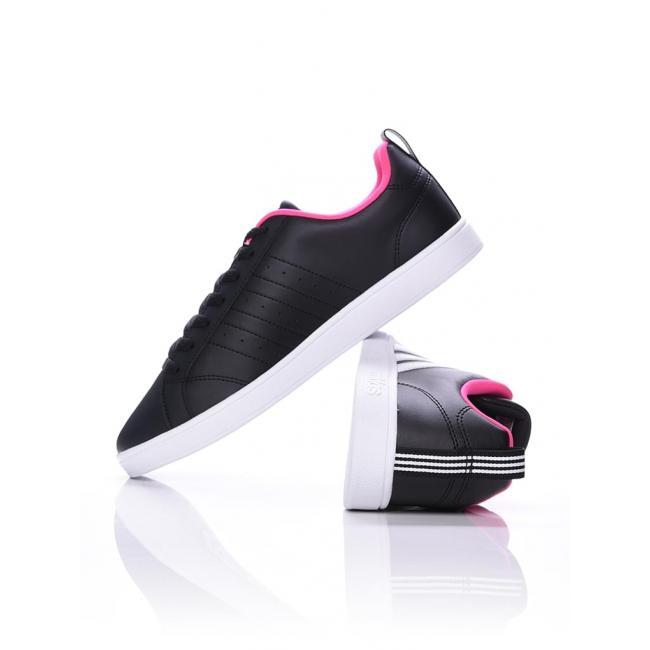 a181f30fc898 Adidas Neo Vs Advantage W [méret: 39,3] - WebÁruház.hu