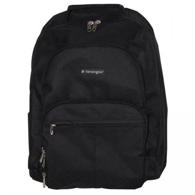 Notebook táska c19035c593