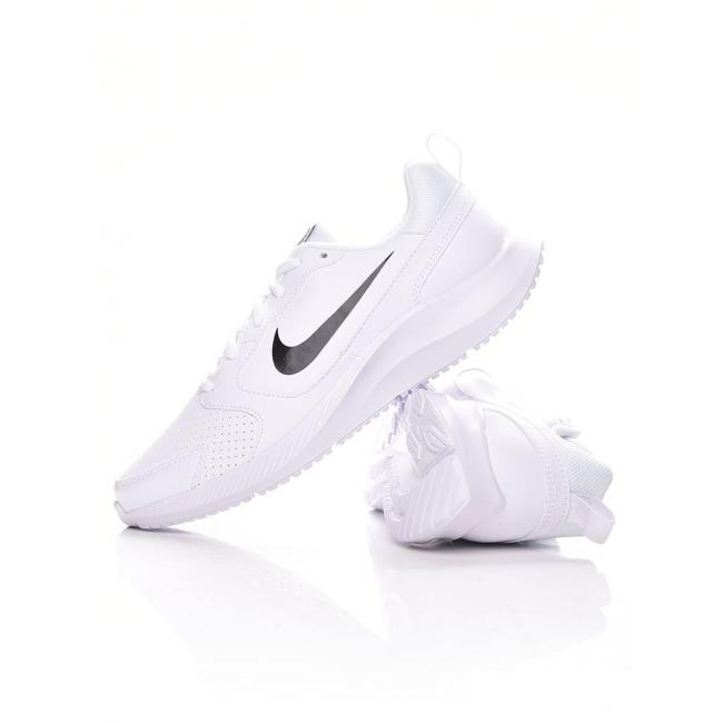 Nike Todos [méret: 41]
