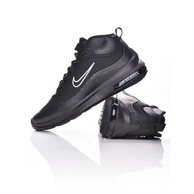 Nike Air Max Axis Mid [méret: 11]