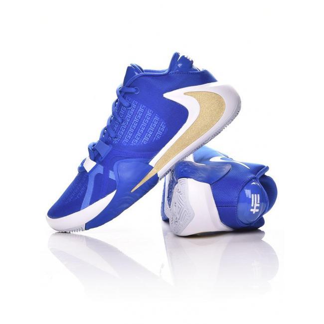 Nike Zoom Freak 1 [méret: 43]