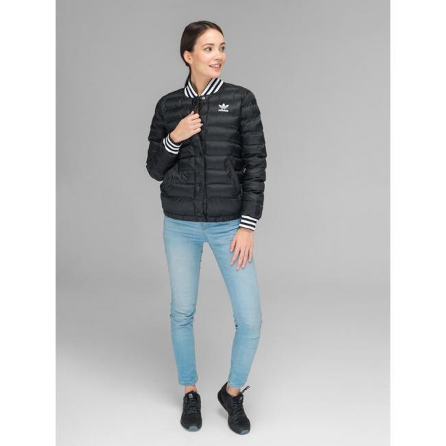 Adidas Originals Blouson Jacket [méret: M]