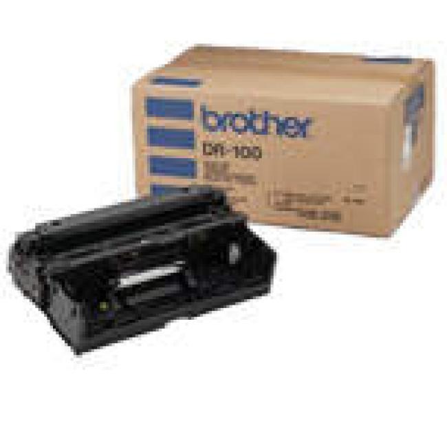 Brother DR 100 Drum [Dobegység] (eredeti, új)