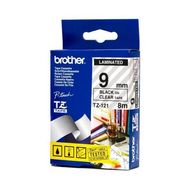 Kellékek Brother P-touch 1290 nyomtatóhoz - WebÁruház.hu 31f6fbd56b