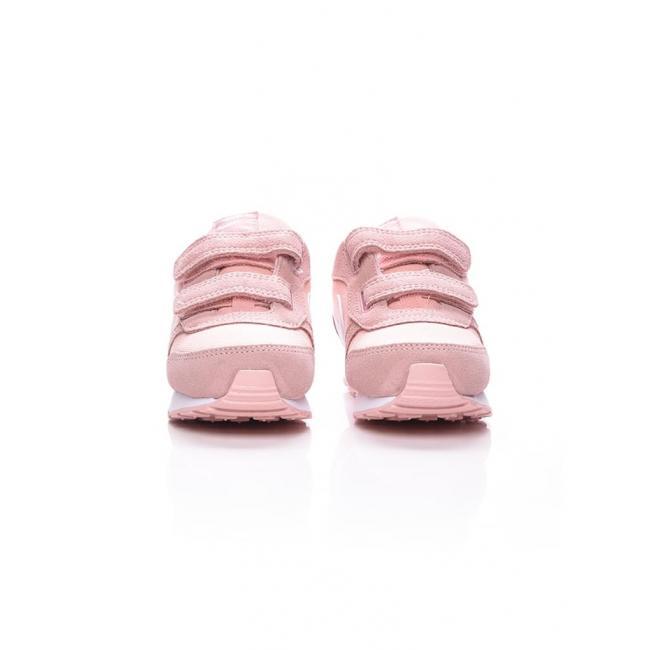 Nike Md Runner 2 Pe (tdv) bébi lány utcai cipő rózsaszín 18,5