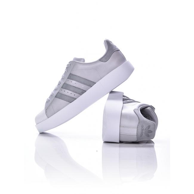 9508cd8fd7 Adidas Originals Superstar Bold W [méret: 39,3] - WebÁruház.hu