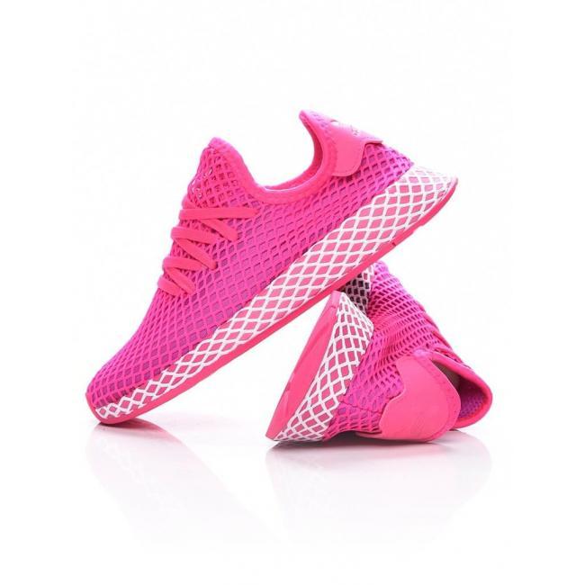 069128a485 Adidas Originals Deerupt Runner J [méret: 36] - WebÁruház.hu