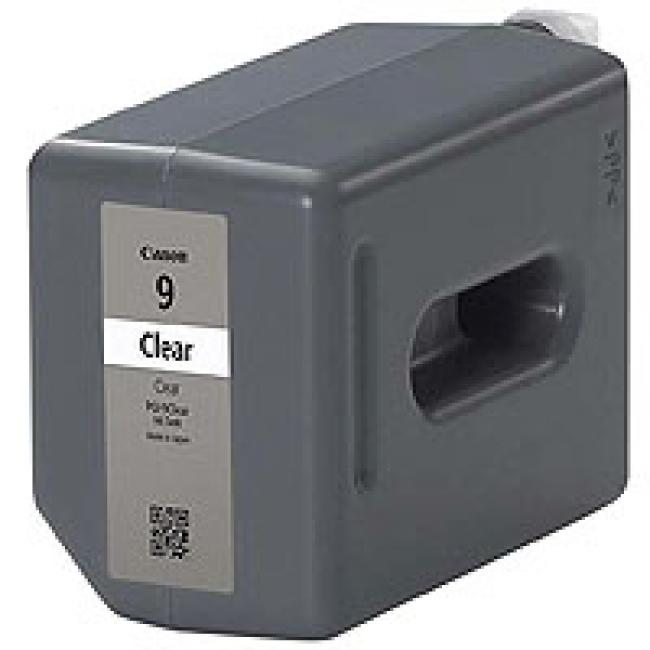 Canon PGI-9 [CLEAR] kompatibilis tintapatron (ForUse)