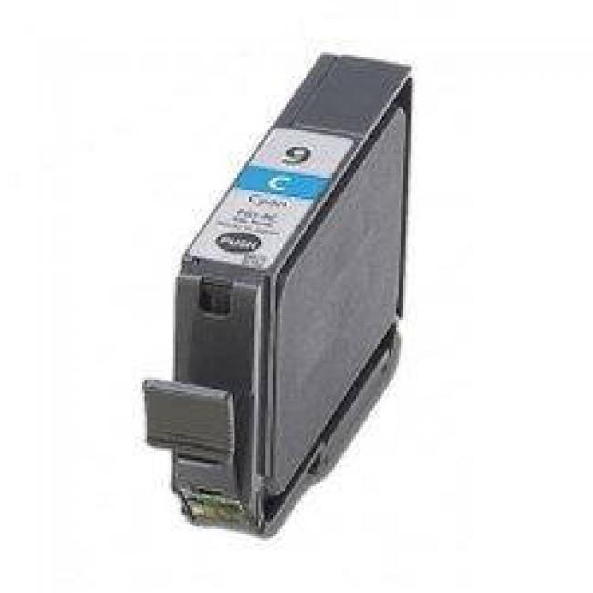 Canon PGI-9 [C] kompatibilis tintapatron (ForUse)