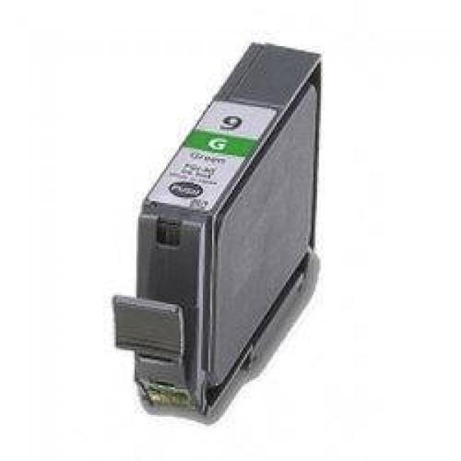 Canon PGI-9 [Green] kompatibilis tintapatron (ForUse)